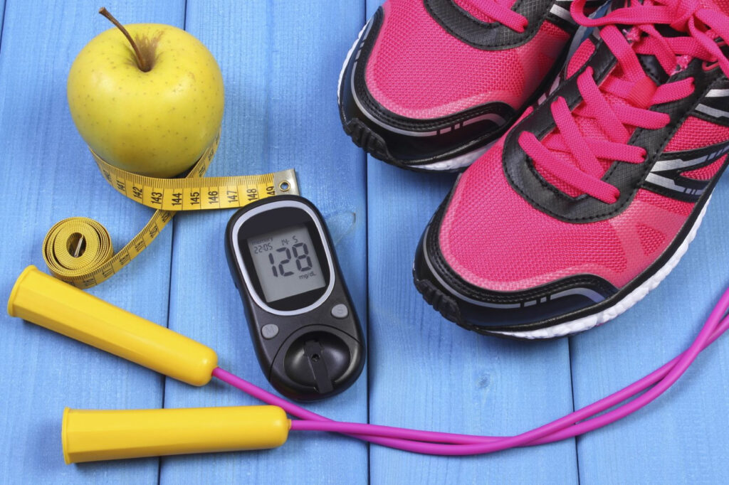 Why is Exercise Crucial for Diabetics?